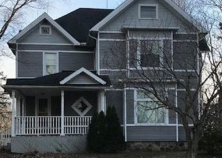 Foreclosure Home in Sandusky county, OH ID: P1719075
