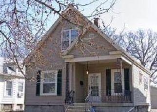 Casa en ejecución hipotecaria in Springfield, IL, 62702,  N 3RD ST ID: P1719088