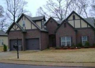 Foreclosure Home in Mc Calla, AL, 35111,  EVERETTS LOOP ID: P1719240