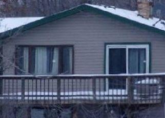 Casa en ejecución hipotecaria in Pine City, MN, 55063,  BRUNSWICK RD ID: P1719353