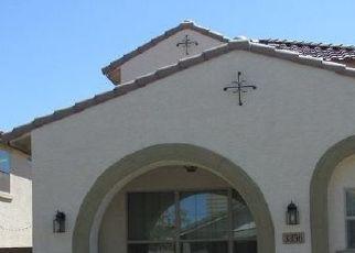Casa en ejecución hipotecaria in Laveen, AZ, 85339,  W HAYDUK RD ID: P1719383