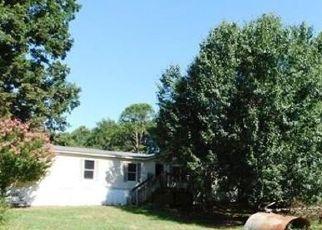 Casa en ejecución hipotecaria in Banks Condado, GA ID: P1719416