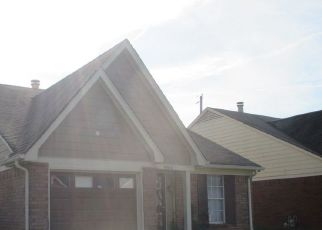 Foreclosure Home in Memphis, TN, 38141,  SHADOW CREEK ST ID: P1719566
