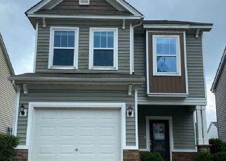 Casa en ejecución hipotecaria in Chapin, SC, 29036,  JACKSTAY CT ID: P1719567