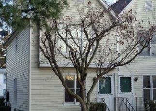 Casa en ejecución hipotecaria in East Hartford, CT, 06118,  SILVER LN ID: P1719650