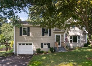 Foreclosure Home in Stamford, CT, 06905,  ALPINE ST ID: P1719657
