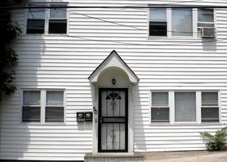 Casa en ejecución hipotecaria in Mount Vernon, NY, 10550,  S HIGH ST ID: P1719838