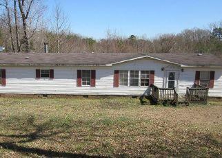Casa en ejecución hipotecaria in Halifax, VA, 24558,  UNION CHURCH RD ID: P1719924