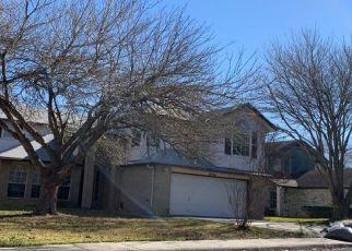 Foreclosure Home in Converse, TX, 78109,  LOGANS RIDGE DR ID: P1720098