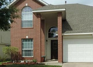 Foreclosure Home in Spring, TX, 77388,  FALVEL LAKE DR ID: P1720126