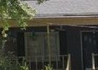Casa en ejecución hipotecaria in Greenwood, SC, 29646,  ROSWELL RD ID: P1720446