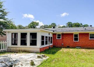 Casa en ejecución hipotecaria in Charleston, SC, 29412,  WESTWOOD DR ID: P1720453