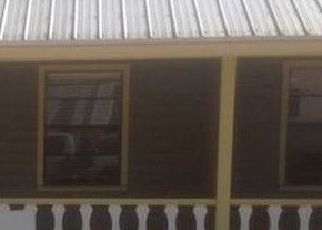 Casa en ejecución hipotecaria in Palatka, FL, 32177,  N 7TH ST ID: P1720540