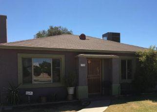 Foreclosure Home in Phoenix, AZ, 85009,  W ADAMS ST ID: P1720596