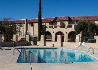 Casa en ejecución hipotecaria in Tucson, AZ, 85704,  N BARCELONA CT ID: P1720607