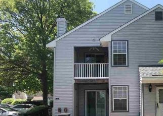 Foreclosure Home in Absecon, NJ, 08205,  WATERVIEW DR ID: P1720817
