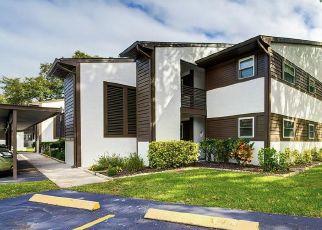 Foreclosure Home in New Port Richey, FL, 34653,  PASSPORT LN ID: P1721325