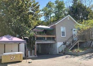 Foreclosure Home in Paterson, NJ, 07501,  GARRET ST ID: P1721353