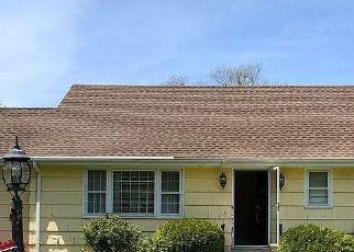 Casa en ejecución hipotecaria in Fairfield, CT, 06825,  LITTLEBROOK RD ID: P1721374