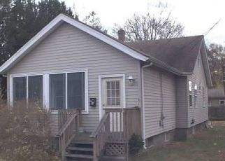Foreclosure Home in Milford, CT, 06460,  NAUGATUCK AVE ID: P1721410