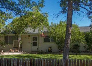 Casa en ejecución hipotecaria in Fernley, NV, 89408,  G ST ID: P1721484
