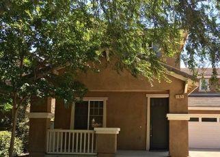 Casa en ejecución hipotecaria in Loma Linda, CA, 92354,  ALAMO RD ID: P1721534
