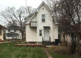 Casa en ejecución hipotecaria in Minneapolis, MN, 55412,  LYNDALE AVE N ID: P1721593