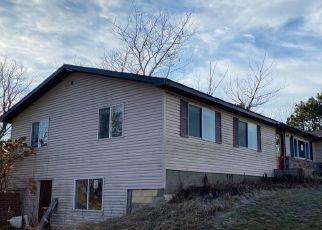 Foreclosure Home in Cedar, MN, 55011,  199TH AVE NE ID: P1721596