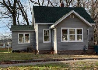 Foreclosure Home in Muskegon, MI, 49442,  CRESTON ST ID: P1721611