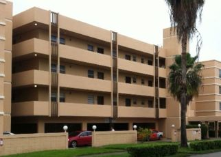 Foreclosure Home in North Miami Beach, FL, 33160,  NE 168TH ST ID: P1721690