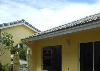 Foreclosure Home in Miami, FL, 33196,  SW 92ND ST ID: P1721704