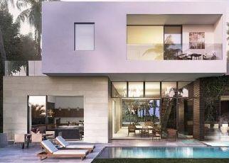 Foreclosure Home in North Miami Beach, FL, 33160,  OCEAN BLVD ID: P1721753
