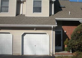 Foreclosure Home in Hawthorne, NJ, 07506,  ROYAL AVE ID: P1721875