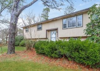 Foreclosure Home in East Falmouth, MA, 02536,  HERITAGE CIR ID: P1721891