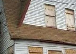Foreclosure Home in Newark, NJ, 07103,  S 19TH ST ID: P1721900