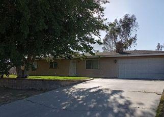 Foreclosure Home in Victorville, CA, 92394,  LLANADA AVE ID: P1722045