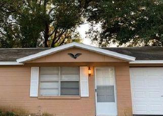Casa en ejecución hipotecaria in Hudson, FL, 34667,  SUNNYDALE DR ID: P1722439