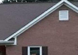 Casa en ejecución hipotecaria in Mcdonough, GA, 30252,  FREEDOM DR ID: P1722462