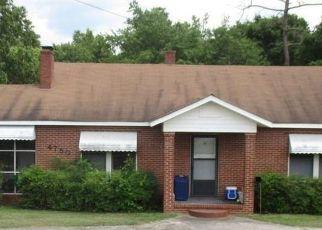 Casa en ejecución hipotecaria in Macon, GA, 31206,  BLOOMFIELD RD ID: P1722529