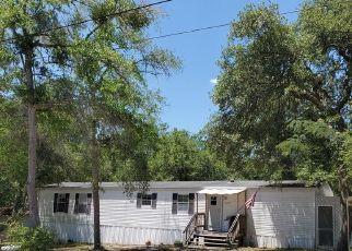 Foreclosure Home in Fort Mc Coy, FL, 32134,  NE 189TH ST ID: P1722684