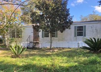 Casa en ejecución hipotecaria in Eustis, FL, 32736,  CREST LN ID: P1722696