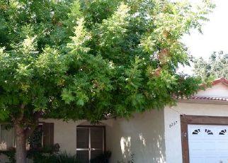 Foreclosure Home in Stockton, CA, 95210,  ONYX CT ID: P1722782