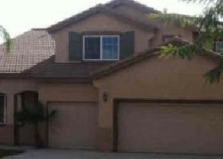 Casa en ejecución hipotecaria in Moreno Valley, CA, 92555,  ARBORGLENN DR ID: P1722831