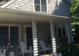 Foreclosure Home in Centerville, MA, 02632,  STRAWBERRY HILL RD ID: P1722988