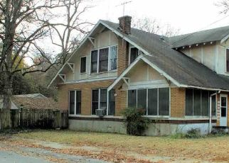 Foreclosure Home in Pine Bluff, AR, 71601,  W 20TH AVE ID: P1723030