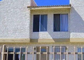 Casa en ejecución hipotecaria in Phoenix, AZ, 85031,  N 43RD AVE ID: P1723052