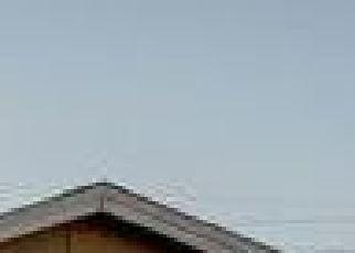 Casa en ejecución hipotecaria in Peoria, AZ, 85345,  N 74TH DR ID: P1723057