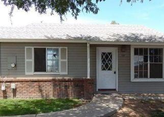 Casa en ejecución hipotecaria in Glendale, AZ, 85301,  W OREGON AVE ID: P1723063