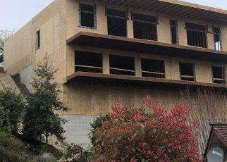 Casa en ejecución hipotecaria in Federal Way, WA, 98023,  SW 297TH ST ID: P1723127