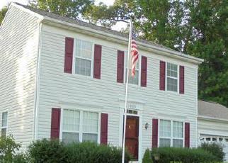 Casa en ejecución hipotecaria in Woodbridge, VA, 22193,  GINKO CT ID: P1723152